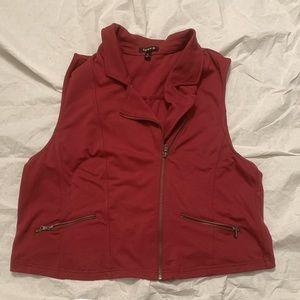 3 Jacket Bundle